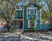 926 Tiffany Ln., North Myrtle Beach image