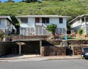1446 Luinakoa Street, Honolulu image