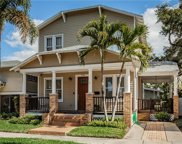 708 S Packwood Avenue, Tampa image