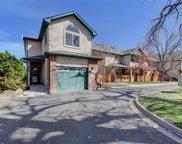 657 W Prentice Avenue, Littleton image