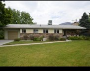2639 E Canterbury Ln S, Cottonwood Heights image
