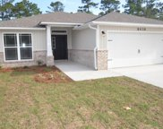 6099 Redberry Dr, Gulf Breeze image