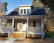 3404 Cole Mill Road, Durham image