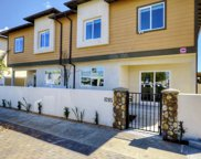 1285 Donax Ave, Imperial Beach image