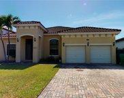 4200 Sw 84th Ct, Miami image