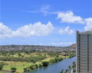 445 Seaside Avenue Unit 1905, Honolulu image