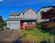 364 S 14TH  ST, St. Helens image