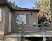 610 Hoge, Reno image