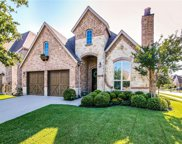 8112 Strathmill Drive, The Colony image