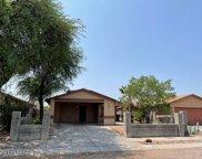 1647 W Maplewood, Tucson image