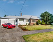 144 SE 85TH  AVE, Portland image