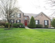 8848 Eagleridge  Drive, West Chester image