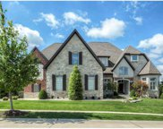 16763 Eagle Bluff, Chesterfield image