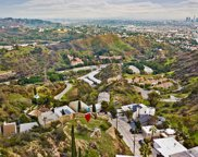 7007 PACIFIC VIEW Drive, Los Angeles image
