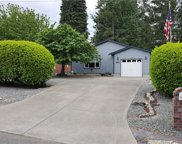 11610 83rd Ave SW, Lakewood image