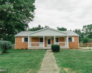 4073 STANBERRY AVENUE, Marshall image
