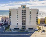 1425 S Ocean Blvd. Unit 5E, North Myrtle Beach image