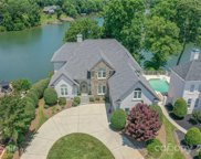 14042 Point Lookout  Road, Charlotte image