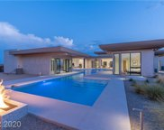 46 Crested Cloud Way, Las Vegas image