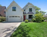 1009 Golfview Road, Glenview image