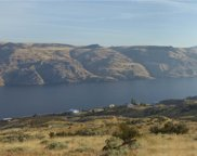 4415 Spring Canyon Rd, Grand Coulee image