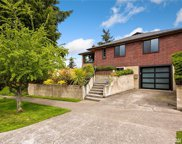 6714 36th Ave SW, Seattle image