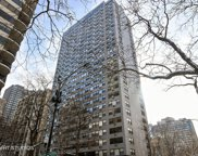 1445 North State Parkway Unit 1805, Chicago image