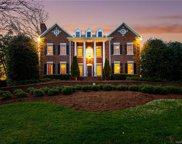 4022  Doves Roost Court, Charlotte image