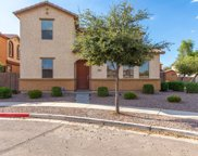 4742 W Carter Road, Laveen image