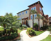 348 Trieste Loop, Lake Mary image