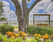 6 Village North Drive Unit #26, Hilton Head Island image