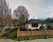 4606 Knight Street, Vancouver image