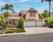 25361     Linda Vista Drive, Laguna Hills image
