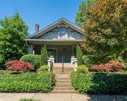 1380 S Brook St, Louisville image