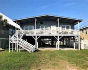 302 55th N Ave, North Myrtle Beach image