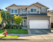311 Starling St SW, Orting image