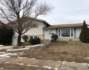 6036 Rob Roy Drive, Oak Forest image