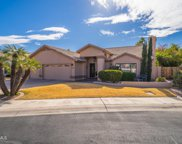 1209 W Royal Palms Court, Gilbert image