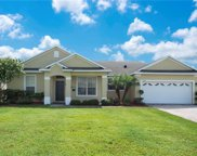 3203 Eagle Watch Drive, Kissimmee image