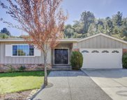 1233 Sleepy Hollow Ln, Millbrae image