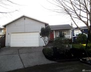 7118 55th Place NE, Marysville image