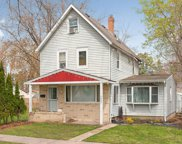 1921 4th Street E, Saint Paul image