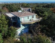 42 Eleventh Avenue, Southern Shores image