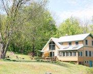 1499 Mason Hill North Hill, Starksboro image