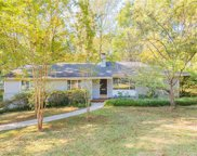 5622  Preston Lane, Charlotte image