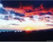4730 Halehoola Place, Honolulu image