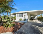11350 Dogwood LN, Fort Myers Beach image