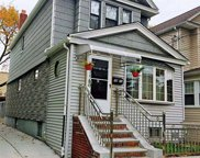 78-23 91st Ave, Woodhaven image