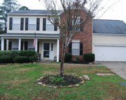 49 Rustyred Court, Chapin image