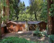150 Riverside Dr, Boulder Creek image